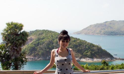 photo-thailand