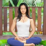 Plan a yoga retreat holiday