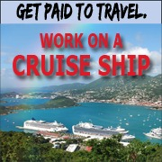 How-To-Work-On-A-Cruise-ebook