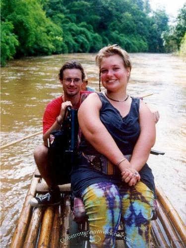 Thailand-wheelchair-travel-interview