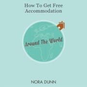 ebook-free-accommodation-thumbnail