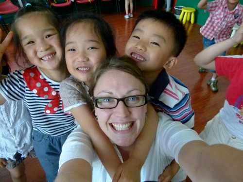 teach-english-china-travel