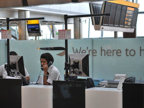 ticket-agent-airport-heathrow