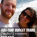 budget-travel-full-time-dale-franca