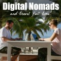 full-time-travel-digital-nomads-interview