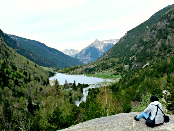 Interview with travel blogger Sofie