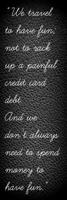travel-debt-quote