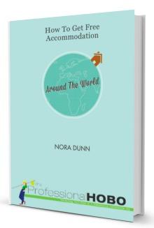 free-accommodation-travel-book