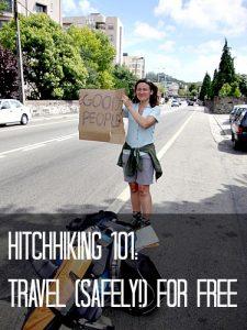 hitchhiking-basics-safety