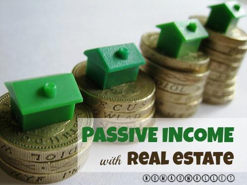 rent-income