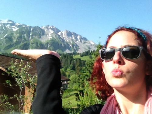 Affording Travel Interview With Nora: Left a Six-Figure Job to Travel Full Time as a Writer