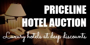 How to Bid on Hotel Auctions on Priceline