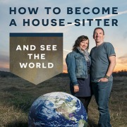 how-to-become-a-house-sitter-thumbnail
