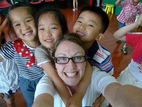 teach-english-china-travel