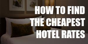 thumbnail-book-cheap-hotels-rates