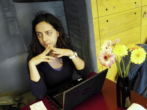 dale-franca-travel-blogging