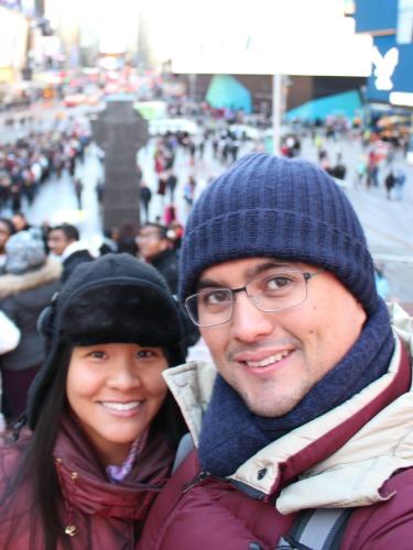 expat-samantha-interview