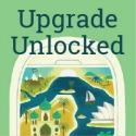 Upgrade Unlocked